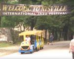 Niška Tvrđava spremno dočekuje turiste (VIDEO)
