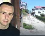 Мушкарац избоден због телефонског позива бившој девојци
