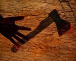 Црни дани југа Србије: Старац убијен секиром у селу крај Сврљига