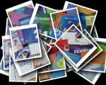 Odlična vest za roditelje: Od sledeće školske godine besplatni udžbenici za sve učenike u Prokuplju