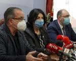 Čistiji vazduh i ušteda: Gradska toplana preuzima kotlarnicu Kliničkog centra