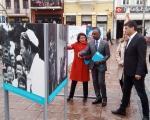 Први пакет УНИЦЕФ-а стигао у Србију пре 70 година