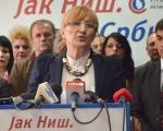 URS traži da se Jovanović i uhapšeni direktori brane sa slobode
