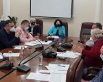 Проглашена ванредна ситуација на територији града Ниша