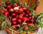 Пет дана одмора: Нерадни дани и временска прогноза за васкршње и првомајске празнике