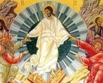 Данас је Васкрс: Православни верници данас прослављају Исусов повратак у живот