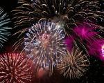 Сви у Ниш на дочек Нове године (ВИДЕО)