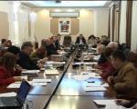 Предложен буџет Ниша за 2016: Скоро 12 милијарди динара