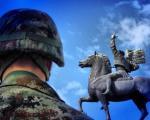 Važni datumi: Godišnjica oslobođenja Niša u Drugom svetskom ratu