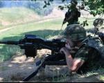 Замрзавање војних вежби са свим партнерима у наредних шест месеци