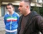 Pušteni napadači na Dragana Nikolića