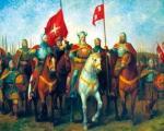 Ево шта се све збило на Видовдан од 1389. до данас...