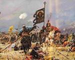 Шта се све збило на Видовдан од 1389. до данас...