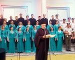 Održana Vidovdanska akademija u Nišu