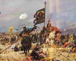 Srbi danas obeležavaju Vidovdan