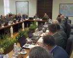 Vojska Srbije neće dozvoliti državni udar