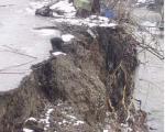 Воде нема у још шест власотиначких села, али се ситуација нормализује