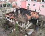 Власотиначка Народна библиотека лечи ране после катастрофе