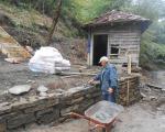 Сто година од Топличког устанка: Обнавља се воденица у којој је Коста Војиновић извршио самоубиство