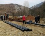 Коначно решавање водоснабдевања моравских села