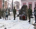 Обележено 139 година Војне болнице Ниш