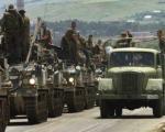 17 година од повлачења наше војске са Косова и Метохије