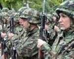 Обележена годишњица 3. бригаде Војске Србије