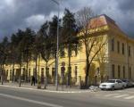 Серија вршњачког насиља у Нишу: Песничење у школи