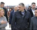 Jovanović: Samo podrška LDP-u spas za Srbiju