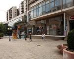 Представљена идејна решења за уређење централне пешачке зоне у Врању