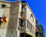 Nagli skok novoobolelih u Pčinjskom okrugu