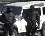 Норвешки вехабија напао српског жандарма у Прешеву