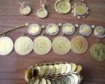 Dukati i nakit vredan skoro 2,5 miliona dinara na zadnjem sedištu automobila