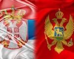 Crna Gora sutra otvara granice za građane Srbije