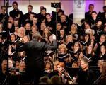 """Festival """"Muzički edikt"""" svojim kvalitetom i brojem posetilaca zaslužio nacionalni značaj"""