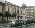 Проширује се простор Градске управе: Град купује зграду у улици Генерала Милојка Лешјанина