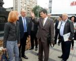 Општина Палилула и Пирдоп у Бугарској заједнички на унапређењу туризма