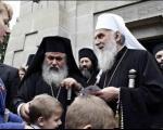 Манифестација обележавања пробоја Солунског фронта