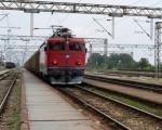 Измена возова на прузи Београд -Младеновац-Ниш