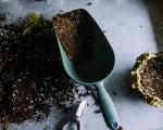 Primena agrotehničkih mera radi uzgajanja biljaka
