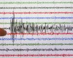 Веома јак земљотрес у Румунији остетио се и у Нишу