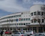 Заказана седница о извештају Државне ревизорске институције
