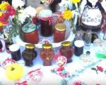 Сајам зимнице и рукотворина у сврљишком селу Црнољевац (ВИДЕО)