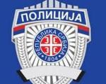 Ухаппшен: Разбојник из Лебана обијао куће