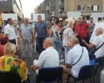Савез за Србију - Ниш: Како са садашњим платама спремити децу за школу?