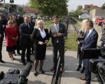 Измештање пруге у Нишу о којем се прича 30 година почиње 2018.