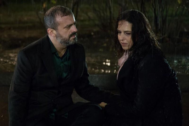 Sedam srpskih filmova u programu LIFFE festivala