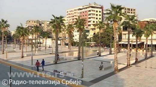 Албанија – шанса за извоз прехрамбених производа