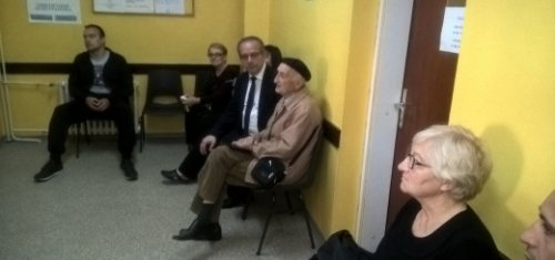 Три нова лекара за бољи третман пацијената