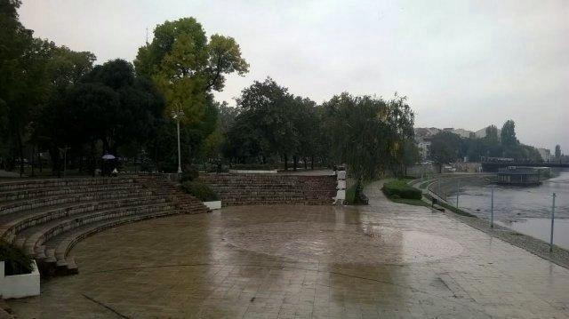 Ilustracija: Južna Srbija